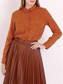 Z-\Ecommerce\ECOMM\FINALIZADAS\Feminino\Pasta-Sem-Titulo\127848-camisa-adulto-the-style-box-crepe-poa-caramelo