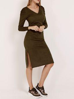 Z-\Ecommerce\ECOMM\FINALIZADAS\Feminino\128049-vestido-adulto-autentique-suede-verde