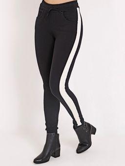 Z-\Ecommerce\ECOMM\FINALIZADAS\Feminino\Pasta-Sem-Titulo\129679-calca-esport-bricght-girls-jogger-preto
