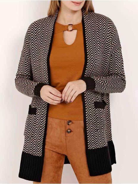 Z-\Ecommerce\ECOMM\FINALIZADAS\Feminino\Pasta-Sem-Titulo\127012-casaco-tricot-cafe-c-pimenta-preto-bege
