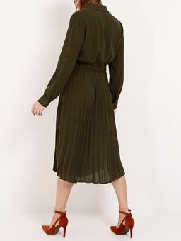 Z-\Ecommerce\ECOMM\FINALIZADAS\Feminino\130432-vestido-adulto-eagle-rock-plissado-verde