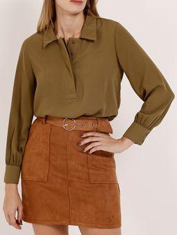 Z-\Ecommerce\ECOMM\FINALIZADAS\Feminino\128047-blusa-autentique-gola-verde