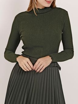 Z-\Ecommerce\ECOMM\FINALIZADAS\Feminino\128599-blusa-tricot-adulto-eagle-rock-canel-gola-alta-verde