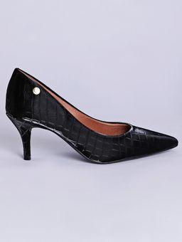 Z-\Ecommerce\ECOMM-360°\EDITADOS\130611-sapato-scarpins-vizzano-croco-cetim-preto