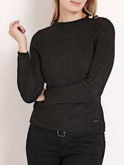Z-\Ecommerce\ECOMM\FINALIZADAS\Feminino\127004-blusa-tricot-cafe-com-pimenta-preto