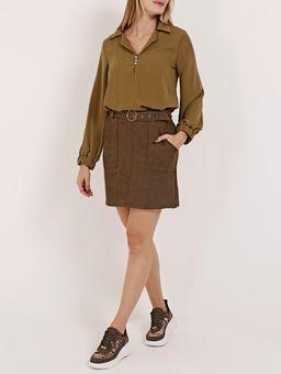 Z-\Ecommerce\ECOMM\FINALIZADAS\Feminino\128046-blusa-tecido-autentique-hamptom-mga-bufante-verde