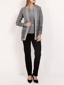 Z-\Ecommerce\ECOMM\FINALIZADAS\Feminino\130390-blusa-tricot-allexia-cinza