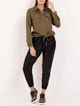 Z-\Ecommerce\ECOMM\FINALIZADAS\Feminino\128582-camisa-ealge-rock-botao-e-bolso-verde