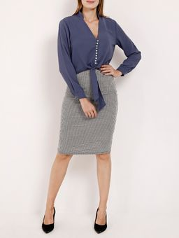 Z-\Ecommerce\ECOMM\FINALIZADAS\Feminino\128048-blusa-autentique-crooped-azul