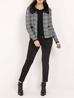 Z-\Ecommerce\ECOMM\FINALIZADAS\Feminino\127016-casaco-tricot-cafe-c-pimenta-preto-branco