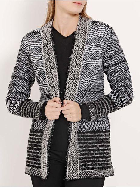 Z-\Ecommerce\ECOMM\FINALIZADAS\Feminino\127033-casaco-tricot-adulto-jackard-pelos-cinza-preto