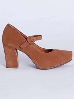 Sapatode-Salto-Meia-Pata-Bebece-Feminino-Caramelo-34