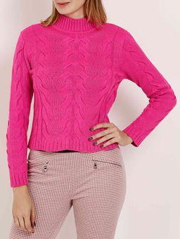 Z-\Ecommerce\ECOMM\FINALIZADAS\Feminino\127006-blusa-tricot-adulto-cafe-com-pimenta-rosa