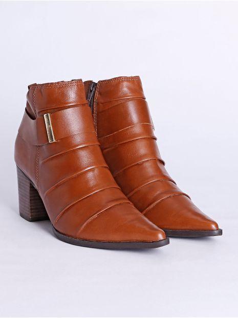 Bota-de-Salto-Bottero-Feminina-Caramelo-34