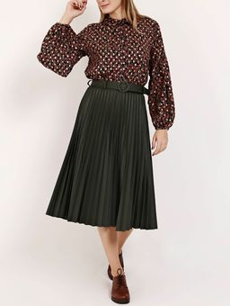 Z-\Ecommerce\ECOMM\FINALIZADAS\Feminino\128702-camisa-m-l-adulto-eagle-rock-chiffon-estammp-preto-rosa