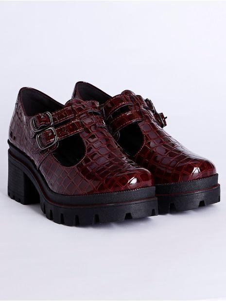 Sapato-Oxford-Dakota-Feminino-Vinho-34