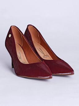 Sapato-Scarpin-Vizzano-Feminino-Vinho-34