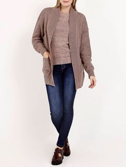 Z-\Ecommerce\ECOMM\FINALIZADAS\Feminino\130448-calca-jeans-murano-azul