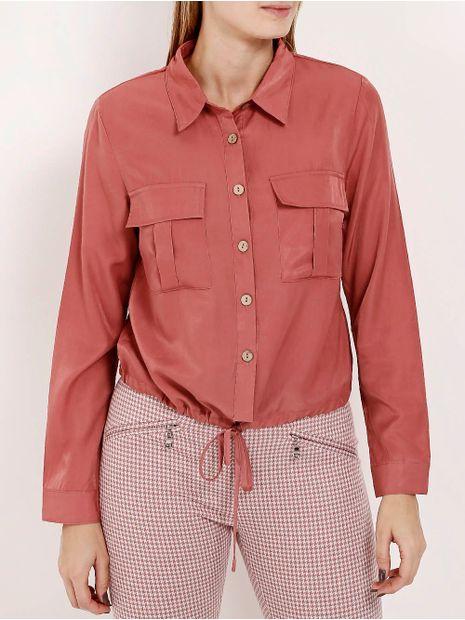 Z-\Ecommerce\ECOMM\FINALIZADAS\Feminino\128582-camisa-m-l-adulto-eagle-rock-cetim-botao-rosa