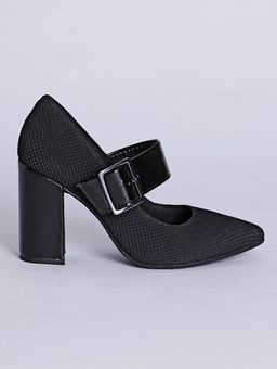 Sapato-Salto-Bloco-Dakota-Feminino-Preto