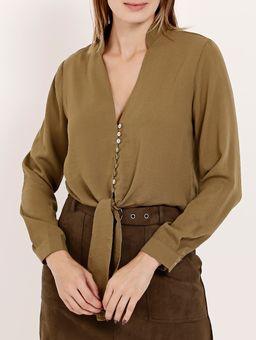 Z-\Ecommerce\ECOMM\FINALIZADAS\Feminino\128048-blusa-m-l-tecido-autentique-hamtom-cropped-verde