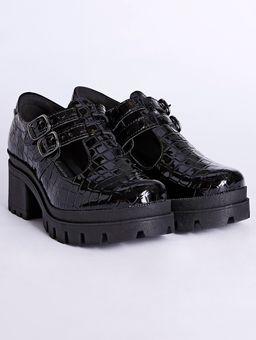 Sapato-Oxford-Dakota-Feminino-Preto-34