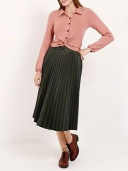 Z-\Ecommerce\ECOMM\FINALIZADAS\Feminino\127874-camisa-m-l-adulto-la-gata-amarr-rosa