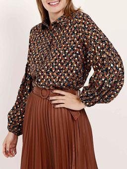 Z-\Ecommerce\ECOMM\FINALIZADAS\Feminino\128702-camisa-m-l-adulto-eagle-rock-marinho-laranja