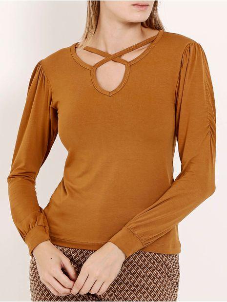Z-\Ecommerce\ECOMM\FINALIZADAS\Feminino\127863-blusa-contemporanea-versiculo-caramelo