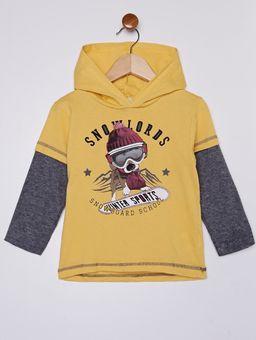 Z-\Ecommerce\ECOMM\FINALIZADAS\Infantil\Pasta-Sem-Titulo-2\128457-camiseta-ml-rala-kids-amarelo-3