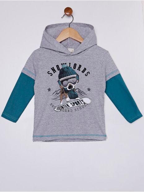 Z-\Ecommerce\ECOMM\FINALIZADAS\Infantil\Pasta-Sem-Titulo-2\128457-camiseta-ml-rala-kids-cinza-3