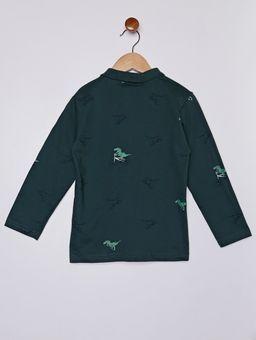 Z-\Ecommerce\ECOMM\FINALIZADAS\Infantil\Pasta-Sem-Titulo\129517-camisa-polo-brincar-e-arte-verde-3
