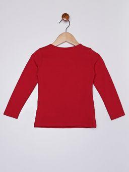 Z-\Ecommerce\ECOMM\FINALIZADAS\Infantil\Pasta-Sem-Titulo\129481-blusa-ml-disney-vermelho-3
