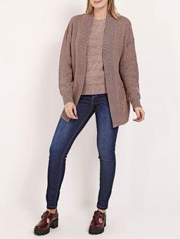Z-\Ecommerce\ECOMM\FINALIZADAS\Feminino\127015-casaco-tricot-cafe-com-pimenta-bege