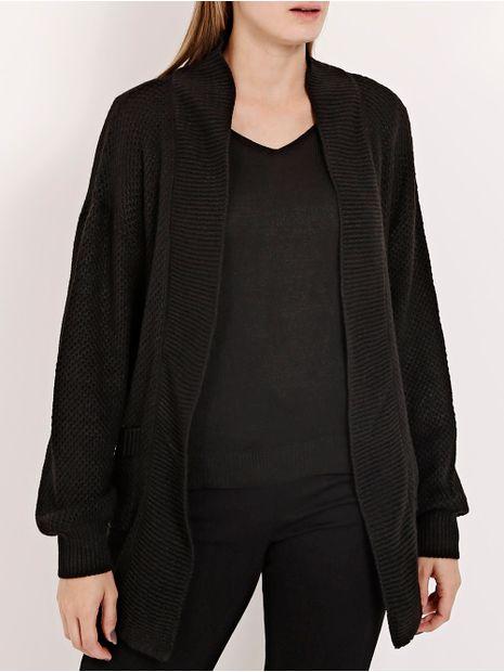 Z-\Ecommerce\ECOMM\FINALIZADAS\Feminino\127015-casaco-tricot-cafe-com-pimenta-preto