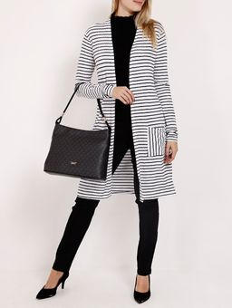 Z-\Ecommerce\ECOMM\FINALIZADAS\Feminino\128357-casaco-leve-branco-preto