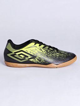 Z-\Ecommerce\ECOMM-360°\13?03\127802-tenis-futsal-adulto-umbro-indoor-preto-verde-limao