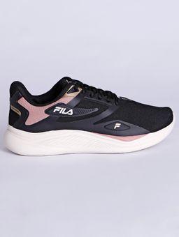 Z-\Ecommerce\ECOMM-360°\13?03\127917-tenis-esportivo-adulto-fila-preto-rosa-velho-dourado