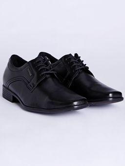 Z-\Ecommerce\ECOMM-360°\13?03\130039-sapato-causal-masculino-pegada-couro-preto