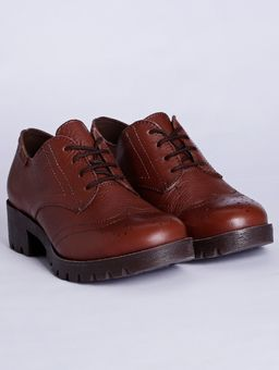 Z-\Ecommerce\ECOMM-360°\13?03\130226-sapato-feminino-bottero-wood