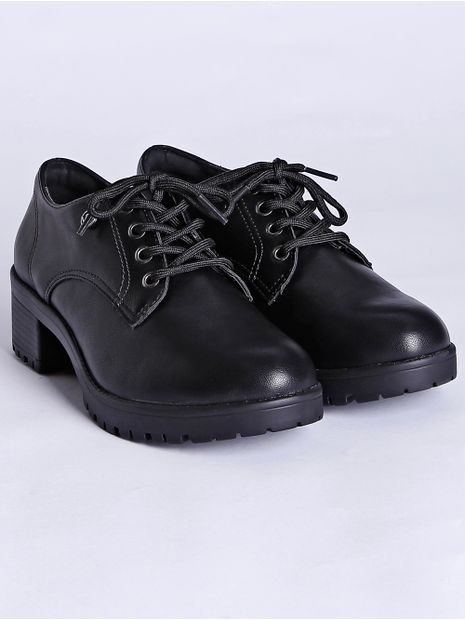 Sapato-Oxford-Via-Marte-Feminino-Preto-34