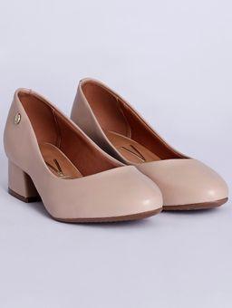 Z-\Ecommerce\ECOMM-360°\13?03\130534-sapato-feminino-vizzano-bege