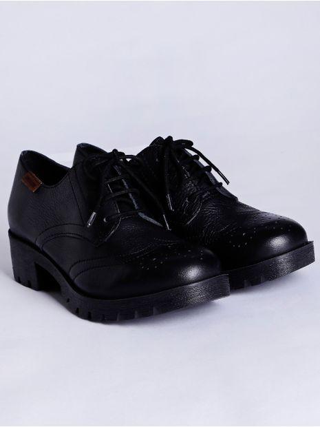 Sapato-Oxford-Bottero-Feminino-Preto-34