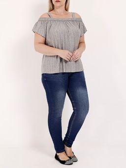Calca-Jeans-Plus-Size-Amuage-Feminina-Azul-44