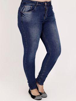 Z-\Ecommerce\ECOMM\FINALIZADAS\Feminino\127646-calca-jeans-pisom-azul