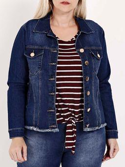 Z-\Ecommerce\ECOMM\FINALIZADAS\Feminino\127844-jaqueta-jeans-sarja-uvx-azul
