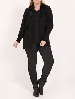 Z-\Ecommerce\ECOMM\FINALIZADAS\Feminino\127028-casaco-tricot-plus-size-cafe-c-pimenta-gola-preto