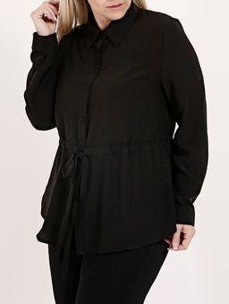 Z-\Ecommerce\ECOMM\FINALIZADAS\Feminino\128590-camisa-plus-size-eagle-rock-preto