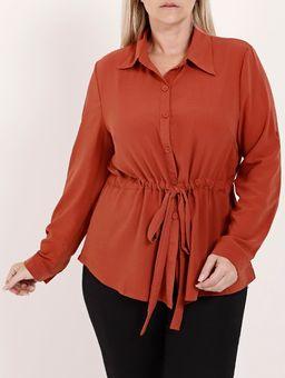 Z-\Ecommerce\ECOMM\FINALIZADAS\Feminino\128590-camisa-plus-size-eagle-rock-rose