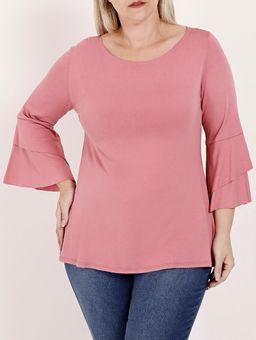 Z-\Ecommerce\ECOMM\FINALIZADAS\Feminino\127903-blusa-plus-size-conectada-rosa